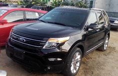 2010 Ford Explorer for sale