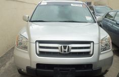 2006 Honda Pilot EX-L for sale