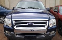 2006 Ford Explorer for sale