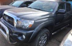 Toyota Tacoma 2010 for sale