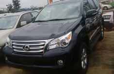 Lexus GX460 for sale 2009