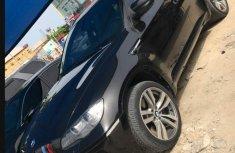 2013 BMW X6 Black for sale