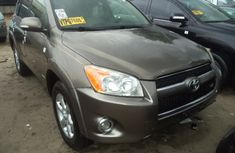 Toyota RAV4 2010 for sale