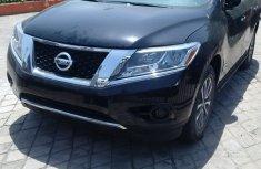 2013 Nissan Pathfinder  for sale