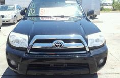 2006 Toyota 4-Runner SR for sale