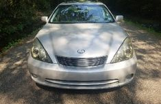 Lexus ES 330 2005 for sale