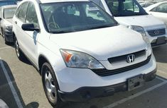 2010 Honda CRV LX for sale