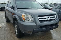 2007 Honda Pilot for sale