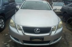 2008 Lexus GS330 for sale