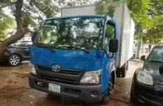Toyota Dyna 2013 for sale