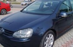 Volkswagen Golf4 2004 for sale