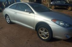 2005 Toyota Solara for sale