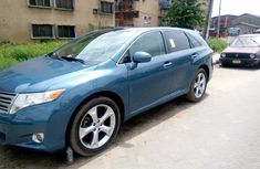 2010 Toyota Venza XLE for sale