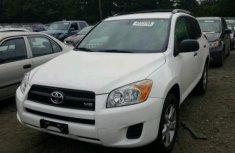 Toyota RAV4 2008 for sale
