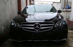 2015 Mercedes Benz E350 4maticfor sale