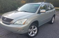 2006 Lexus RX 330 for sale