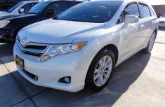 2013 Toyota Venza LE for sale