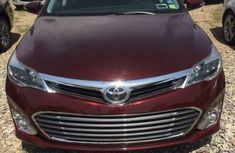 Toyota Avalon 2014 for sale