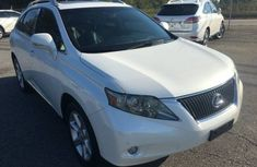 2011 Lexus RX350 for sale