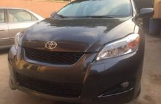 2011 Toyota Matrix for sale