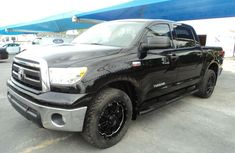 2013 Toyota Tundra for sale