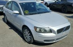 2005 Volvo C30 For Sale