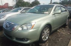 Toyota Avalon 2008 for sale