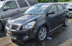 Pontiac Vibe 2009  for sale