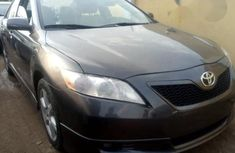 Toyota Camry Sport 2009 for sale