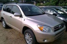 Toyota Rav 4 2012 for sale