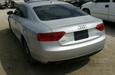 2007 Audi A5 For sale