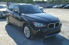 BMW 3200CS 2015 for sale