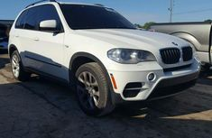 2012 BMW X5 FOR SALE
