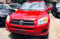 Toyota Rav4 2008 for sale