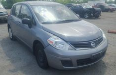 Nissan Vanette 2012 for sale