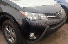 2011 Toyota RAV4 2010 for sale