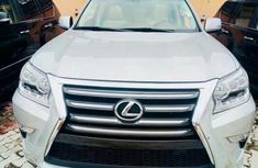 Lexus Gx460 2014 for sale
