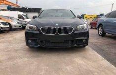 2015 Model BMW 535i for sale