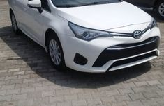 Toyota Avensis 2013 for sale