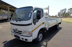 2004 Toyota Dyna for sale