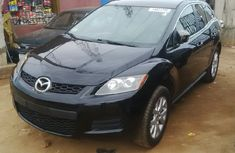 Mazda CX-7 2006 for sale