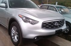 Infiniti FX35 2015 for for sale