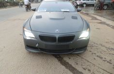 BMW M7 2006 for sale