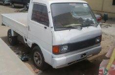 Mazda Bongo 2003 for sale