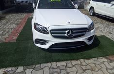 2015 Mercedes Benz E300 4matic for sale