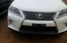 Lexus RX350 2009 for sale