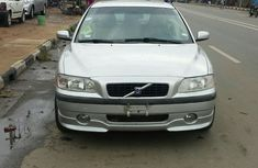 Volvo S40 2006 for sale