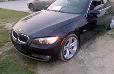 BMW 335i 2007 for sale