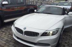 BMW Z4 2008 for sale