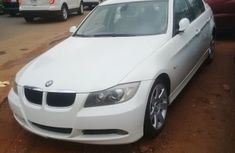 BMW 330i 2006 for sale